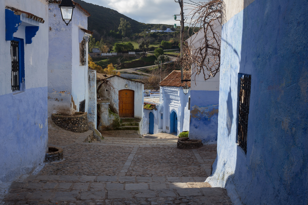 essays on morocco Please enjoy the first post on asilah, morocco by lucas m peters  get the best  of ploughshares essays and articles right to your inbox.