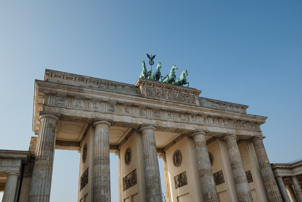 berlin germany photos