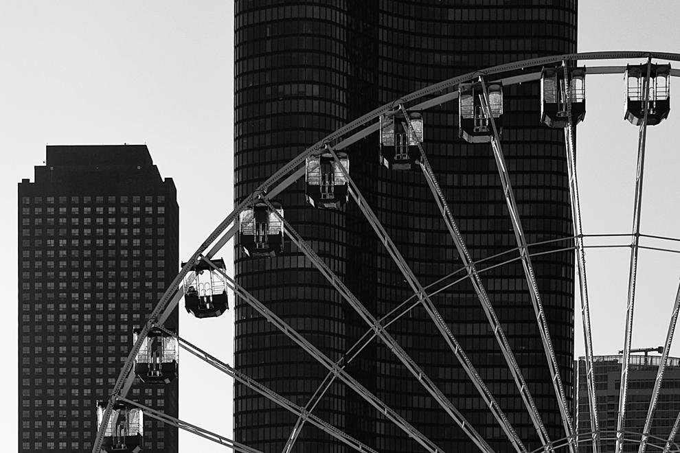chicago illinois photos