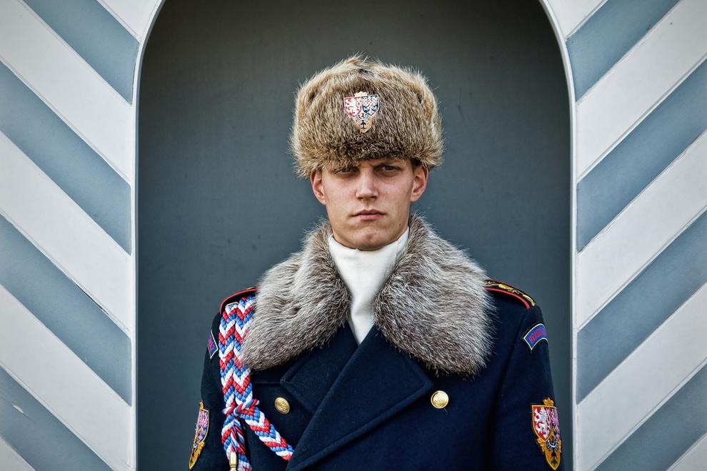 prague czech republic photos