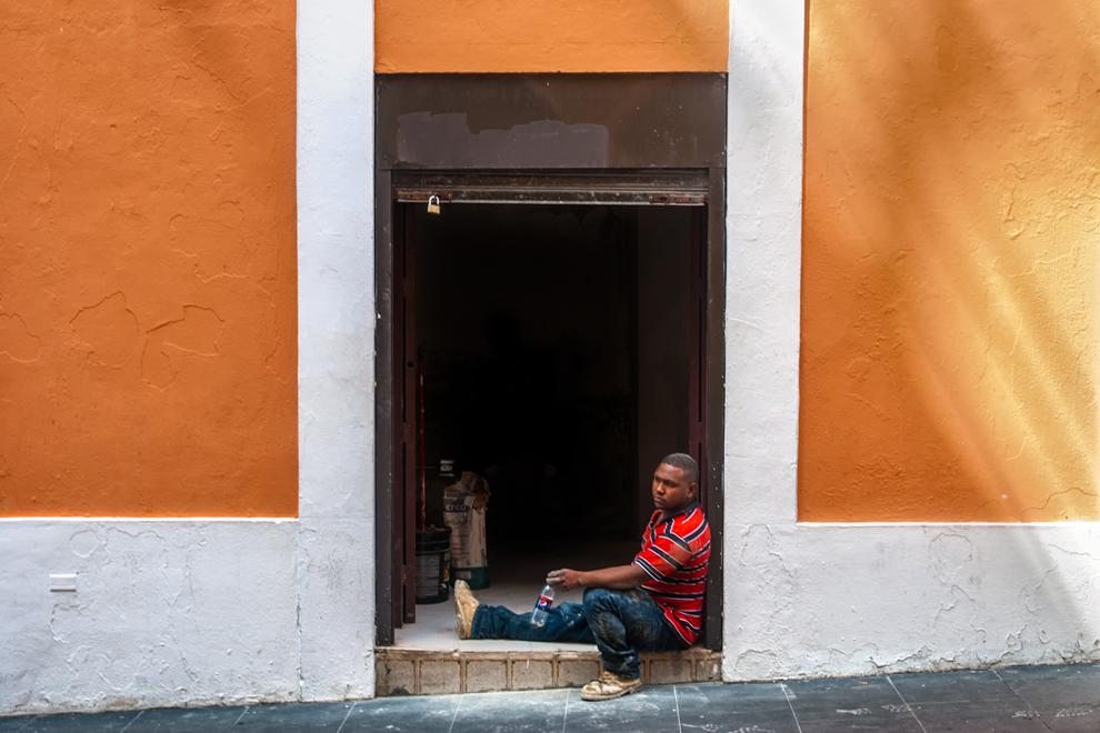 san juan puerto rico photos