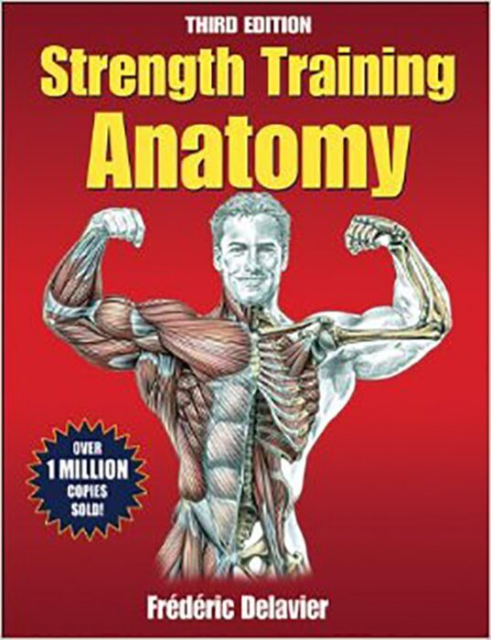 Best Fitness Books | James Clear