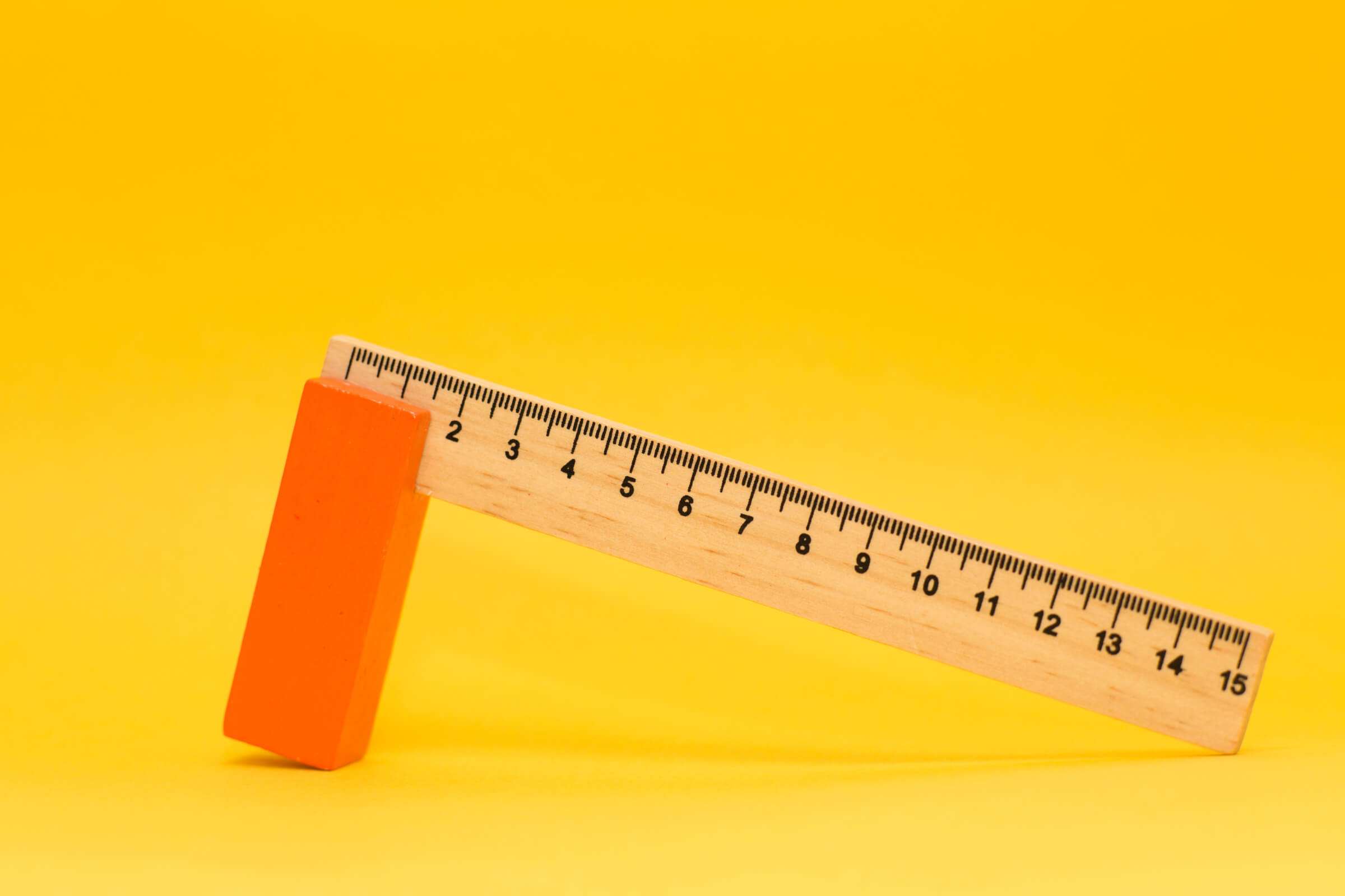 Performance Measurement: What Are You Measuring In Your Life?