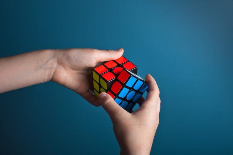 problem solving skills  how to solve big problems