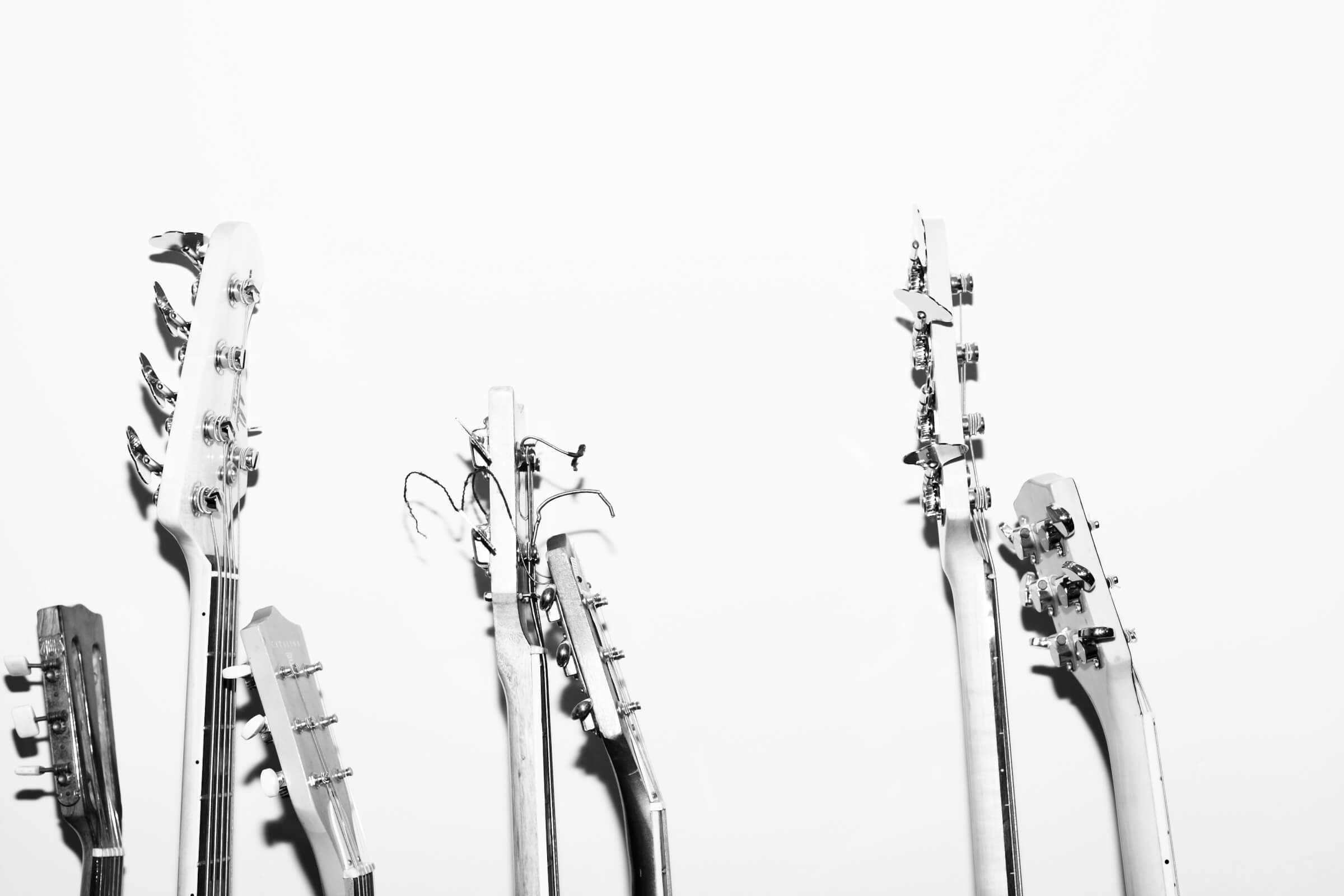 Music Therapy Research Paper - Free Paper Sample