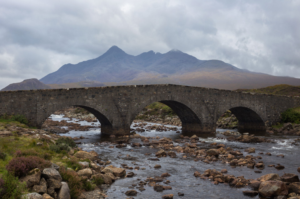 pictures of scotland