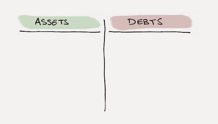 Time Assets vs. Time Debts: A Different Way to Think About Productivity