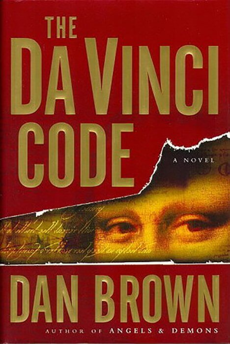 latest bestseller english novels
