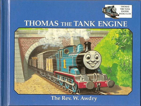 thomas the tank engine numbers list