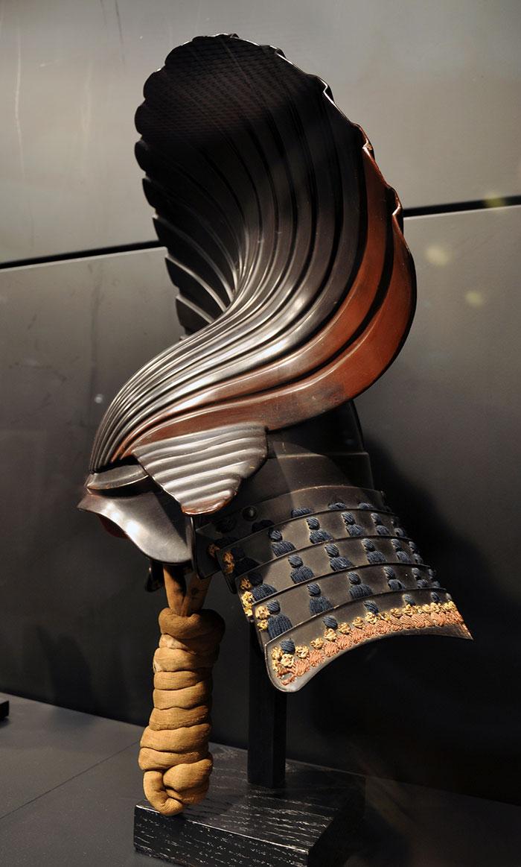 hatsue and kabuto relationship goals