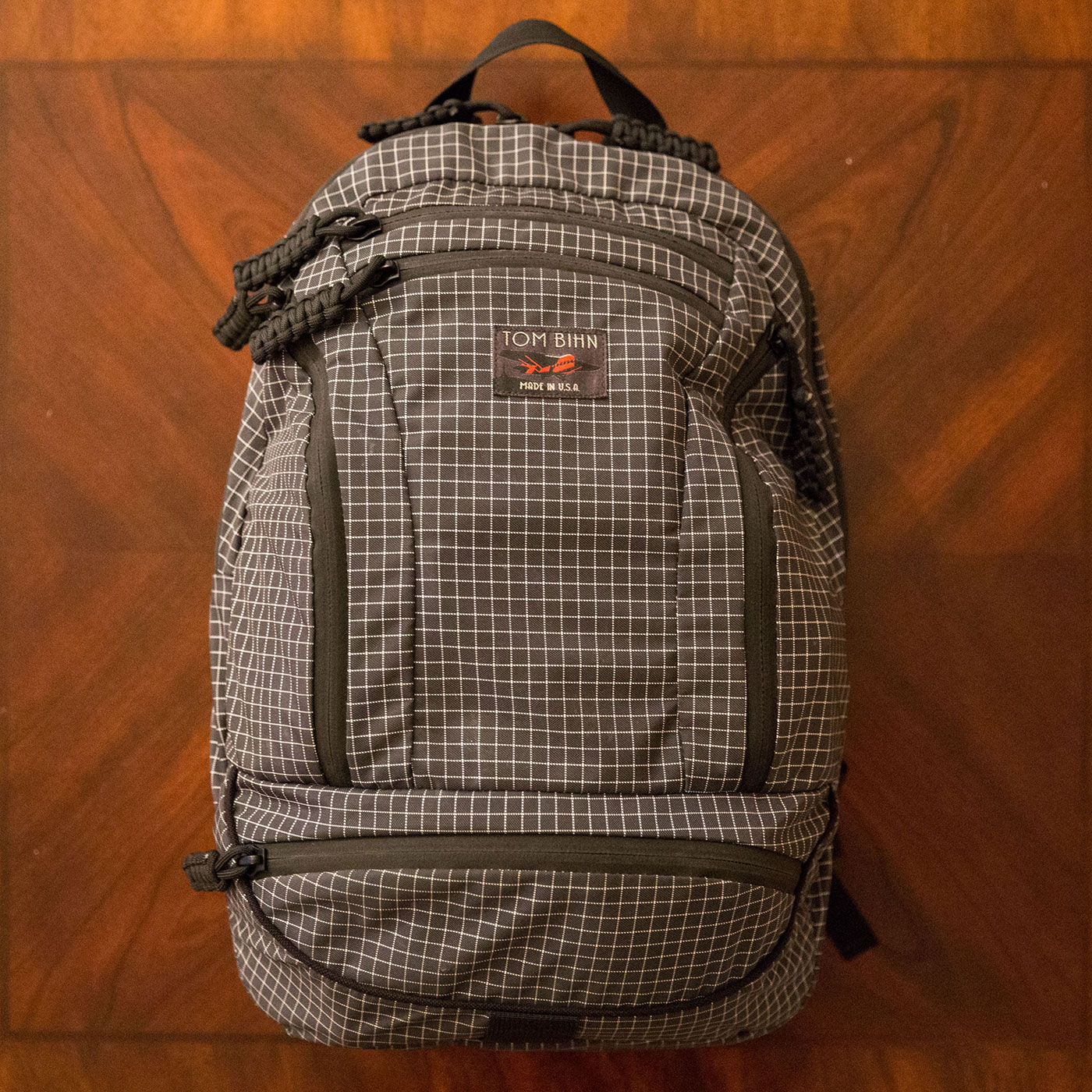 Tom Bihn Synapse 19