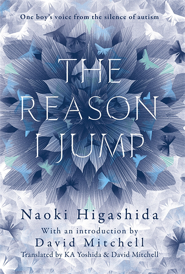book summary the reason i jump by naoki higashida