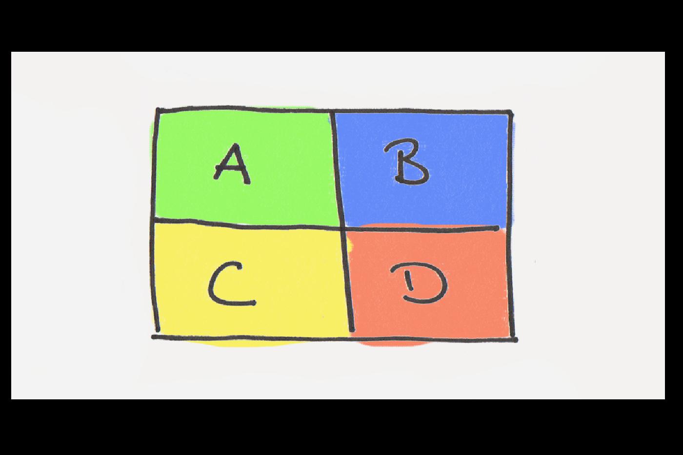 Illusory Correlation: How to Spot This Common Mental Error