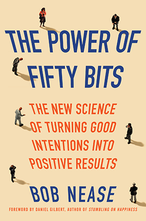 Book summaries popular book summaries in 3 sentences or less the power of fifty bits by bob nease fandeluxe Image collections