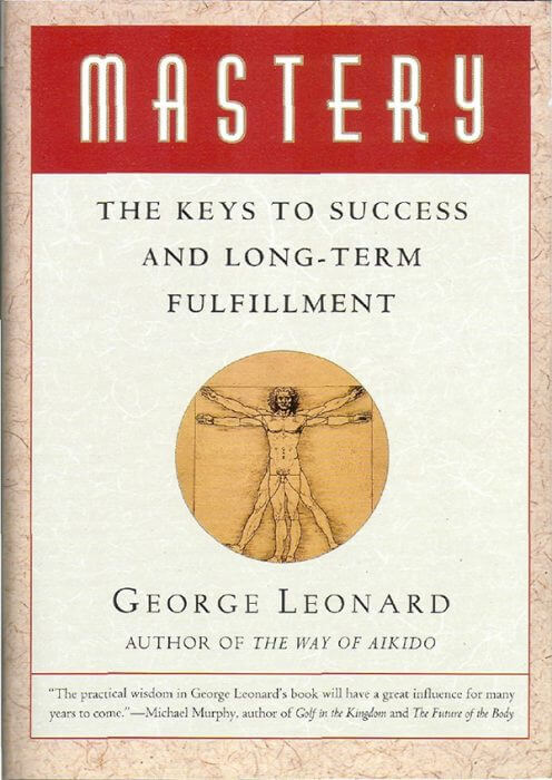 Book summaries popular book summaries in 3 sentences or less mastery by george leonard fandeluxe Image collections