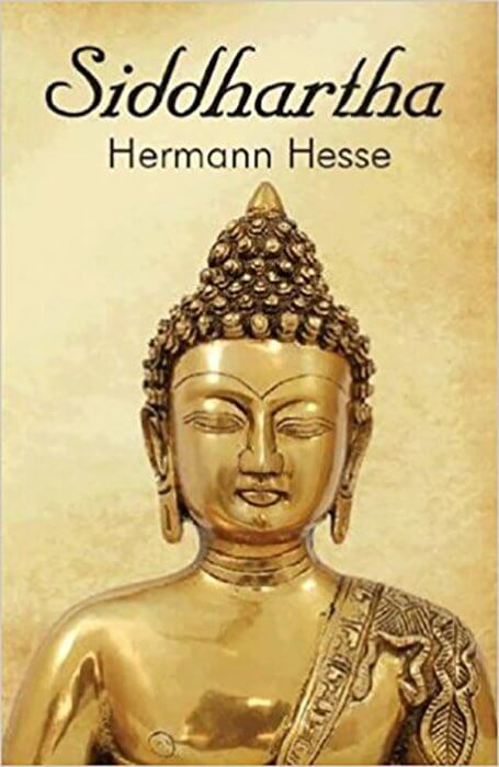 hermann hesse definition of the three lives Everything you need to know about the writing style of hermann hesse's siddhartha, written by experts with you in mind.