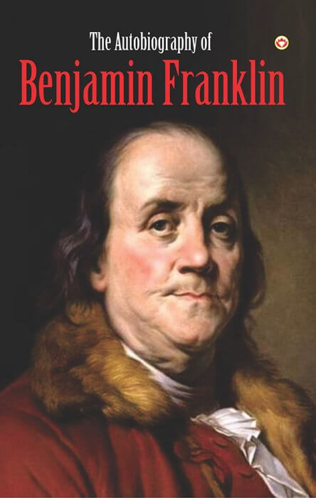 autobiographies of ben franklin and frederick douglass essay Papers on benjamin franklin  enter your term paper topic below:  to slavery as evidenced through the autobiographies of frederick douglass and benjamin franklin .