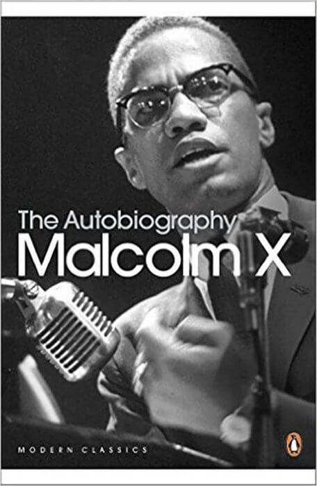 sheryl mccorry autobiography of malcolm