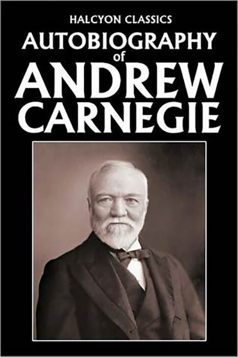 was andrew carnegie a hero dbq [this is one of a series of dbq's i 2011 was andrew carnegie a hero andrew carnegie was one of the most influential people so, was carnegie a hero.