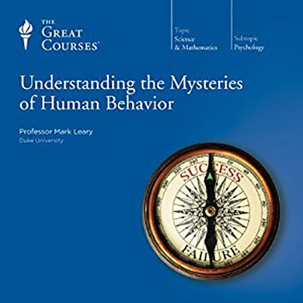 Best Psychology Books James Clear