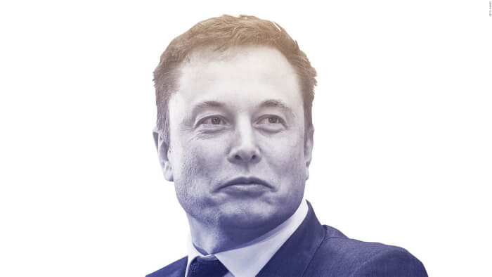 first principles elon musk on the power of thinking for yourself