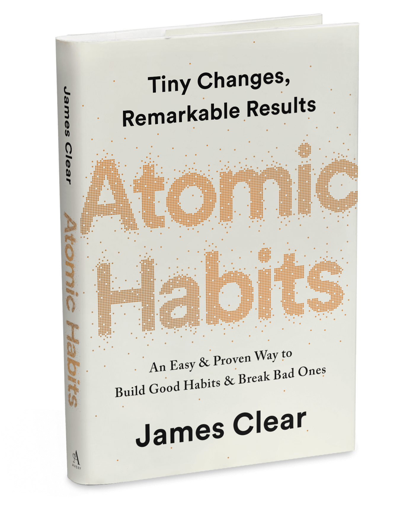 Habits Guide: How to Build Good Habits and Break Bad Ones